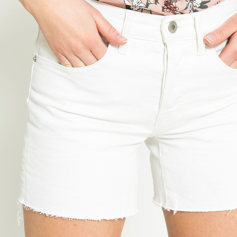 "Denimshorts ""Doris"""